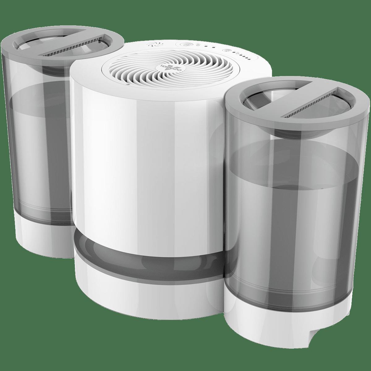 Vornado Evaporative Whole Room Humidifier (EV200) vo7067