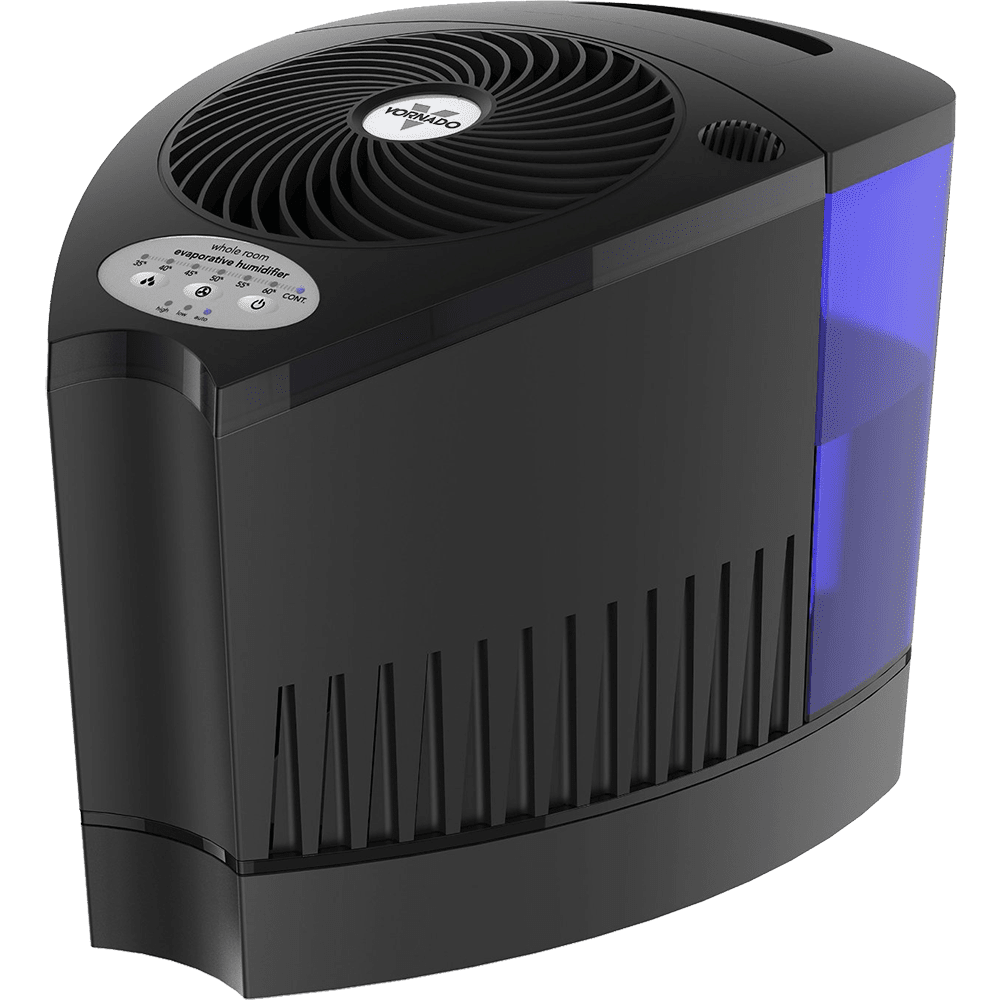Vornado Evap3 Whole Room Evaporative Vortex Humidifier (HU1-0034-06) vo3002