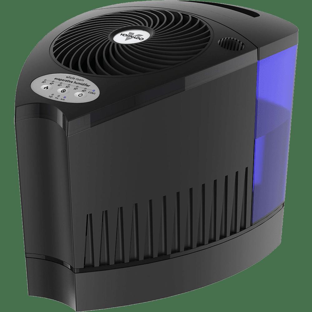 Vornado Evap3 Whole Room Evaporative Vortex Humidifier (HU1-0034-06) vo3002