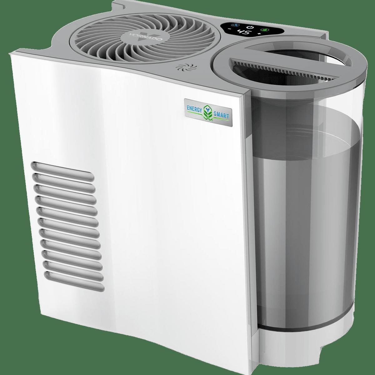 Vornado EVDC300 Energy Smart Evaporative Humidifer vo7223