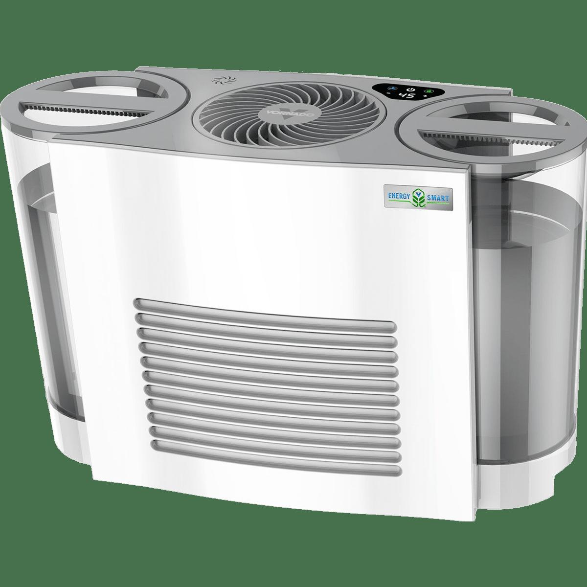 Vornado EVDC500 Energy Smart Evaporative Humidifer vo7224
