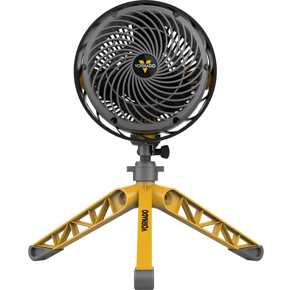Vornado Exo5 Heavy Duty Air Circulator Sylvane