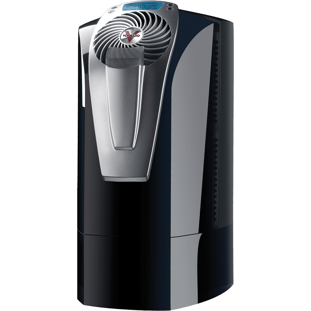 Vortex Air Purifier And Humidifier : Vornado vortex ultra whole room ultrasonic humidifier