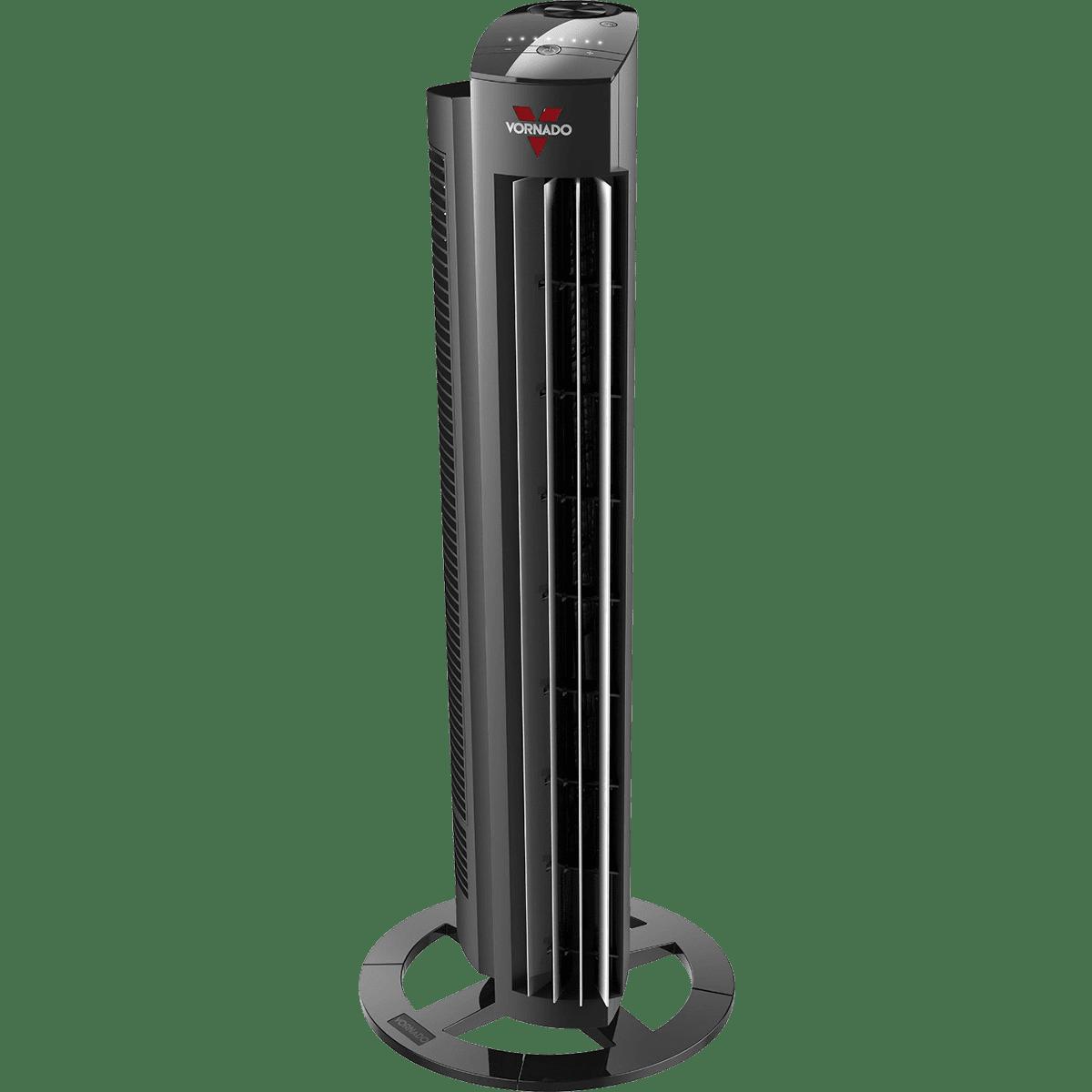 Vornado Tower Circulator : Vornado ngt mid size tower circulator sylvane