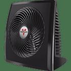 vornado vortex space heater avh2 sylvane vornado eh1 0054 06 panel vortex heater