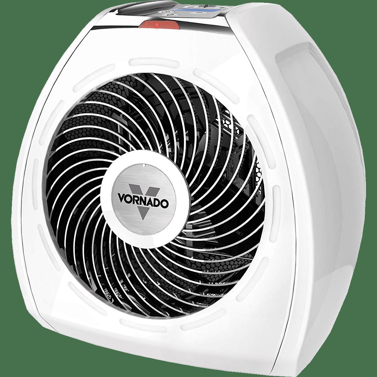 Vornado Touchstone 500 Whole Room Vortex Heater Model: EH1-0032-20