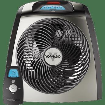 Vornado Tvh600 Touchstone Vortex Heater Sylvane