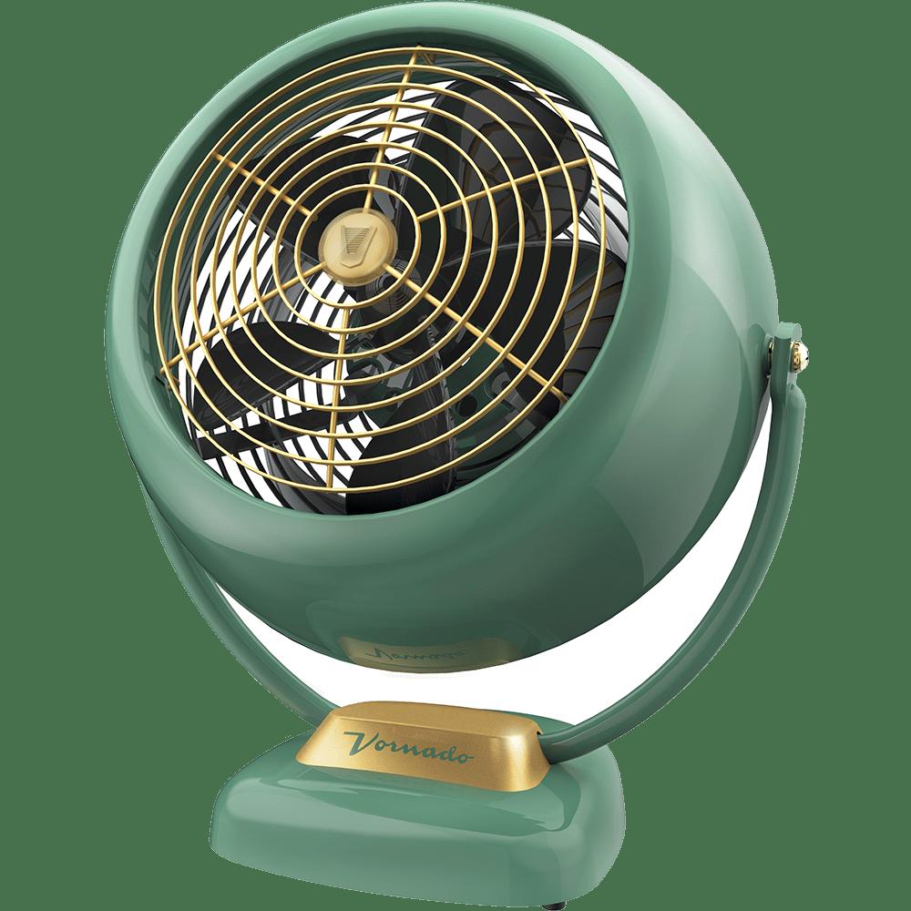 Vornado Air Circulator Review : Vornado vfan sr whole room air circulator free shipping