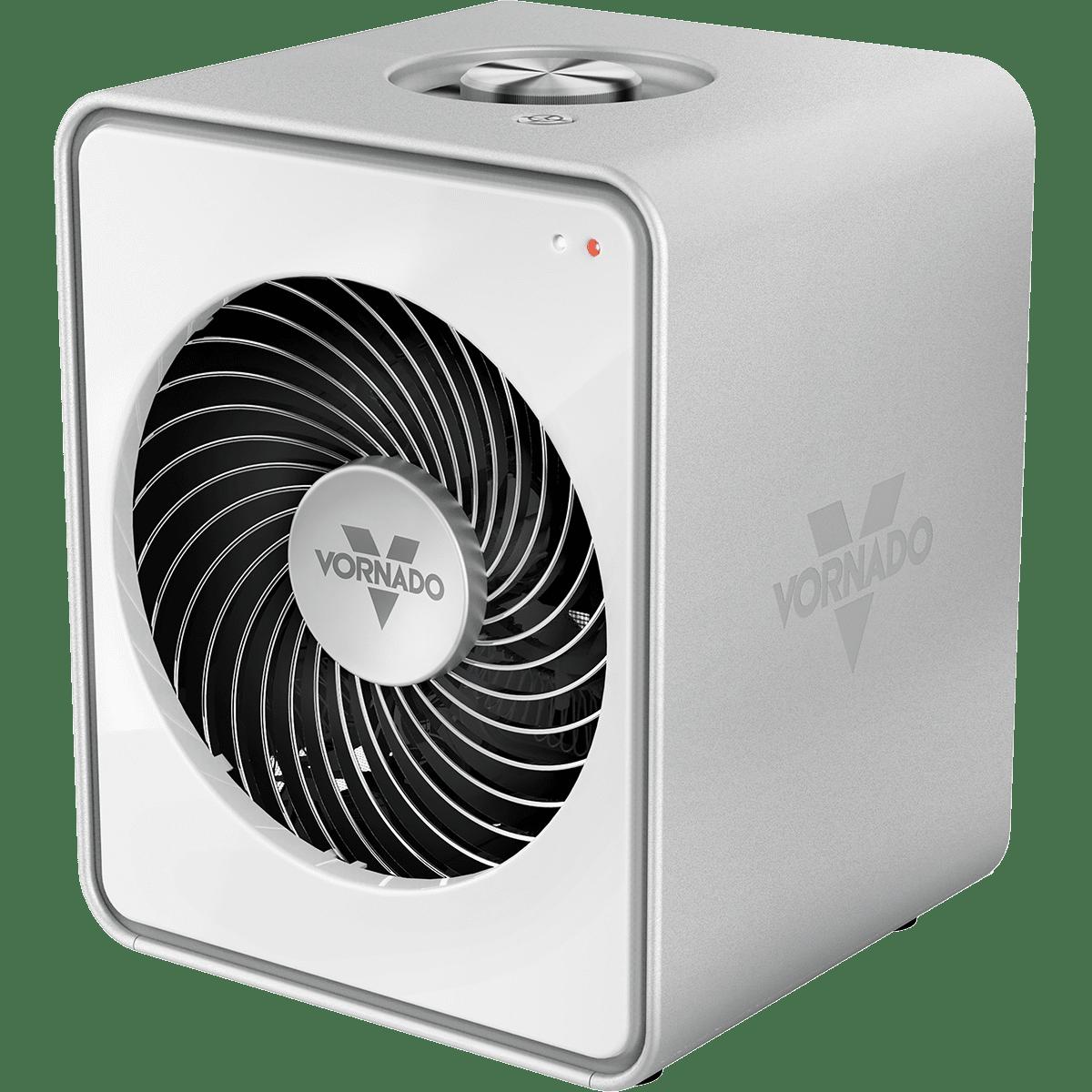Vornado Personal Metal Heater Sylvane