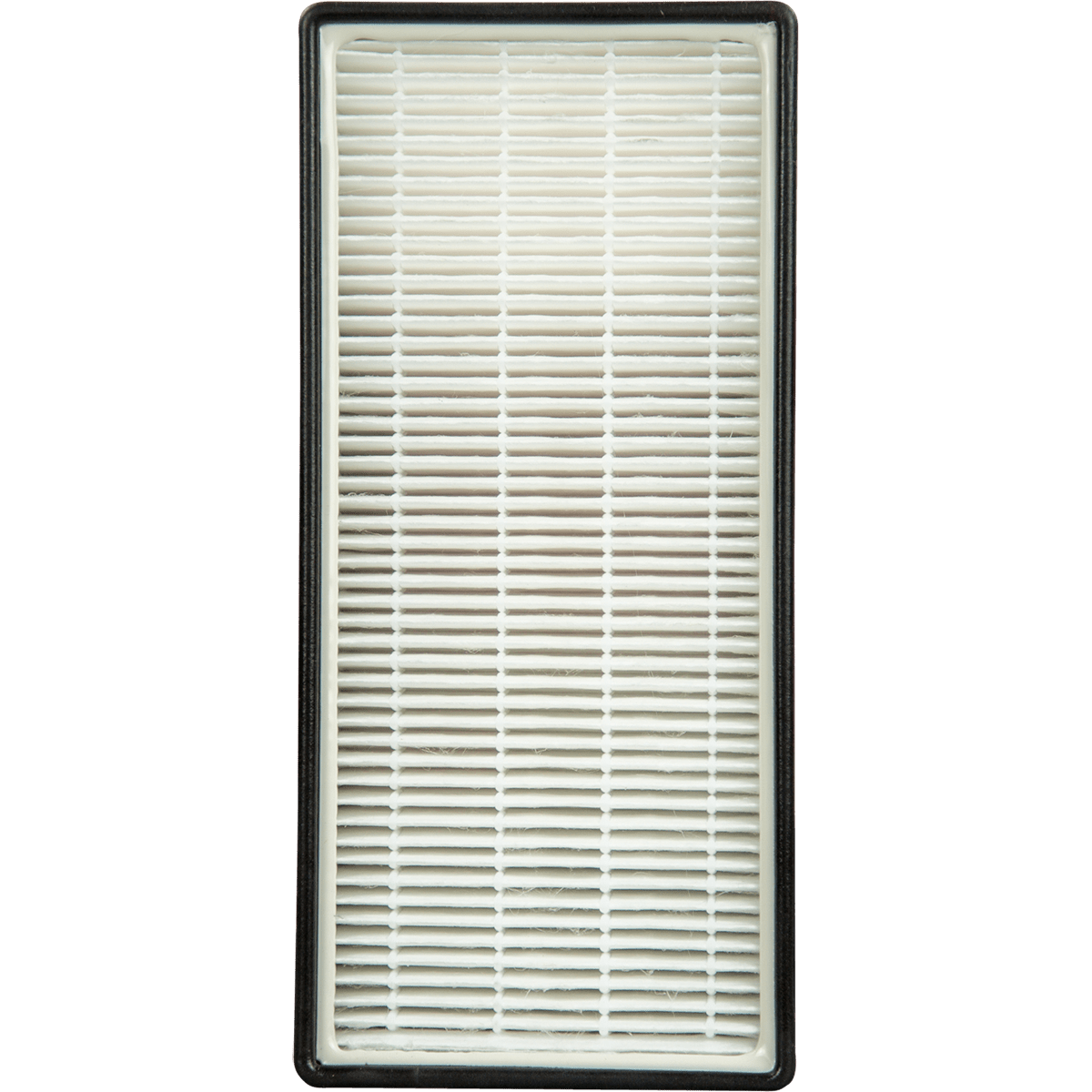 Genuine Whirlpool Replacement HEPA Filter (1183900) wh2637