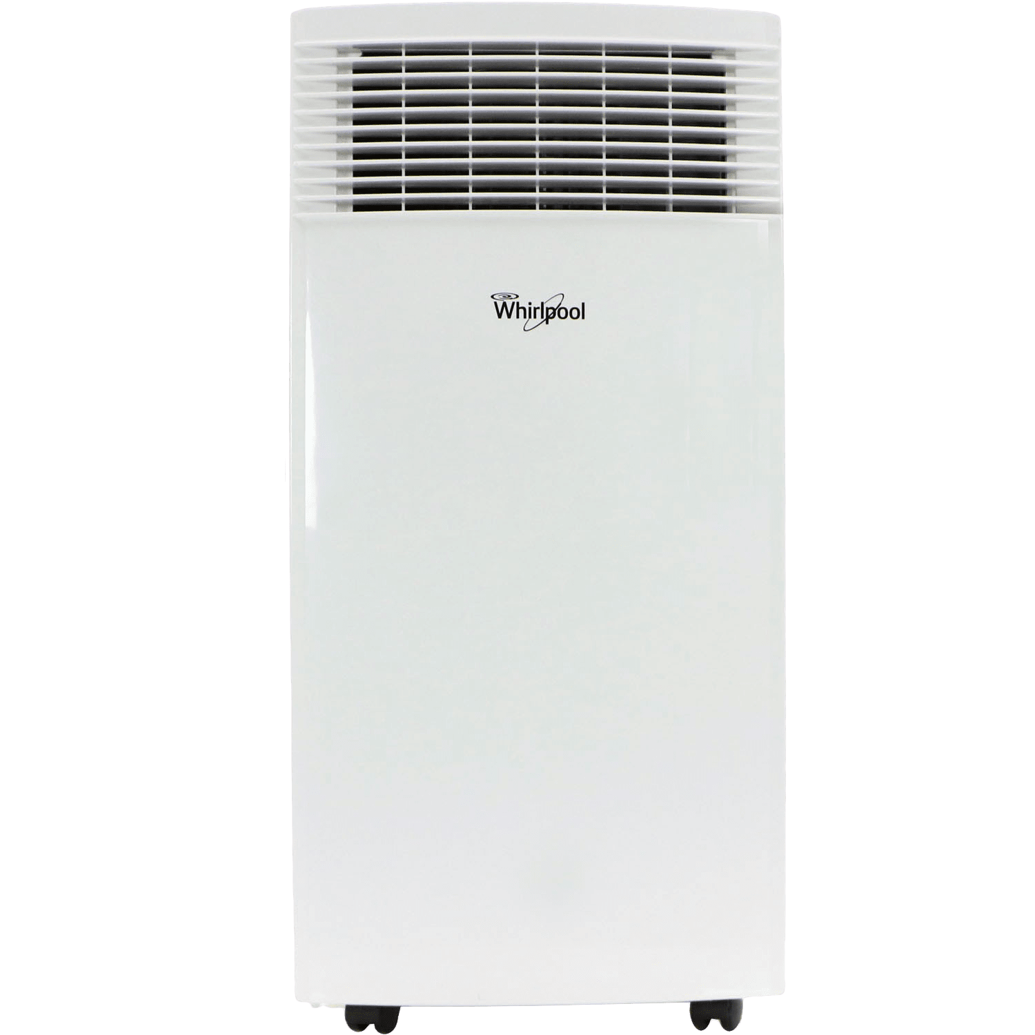 Whirlpool Portable Air Conditioner (WHAP101AW) | Sylvane