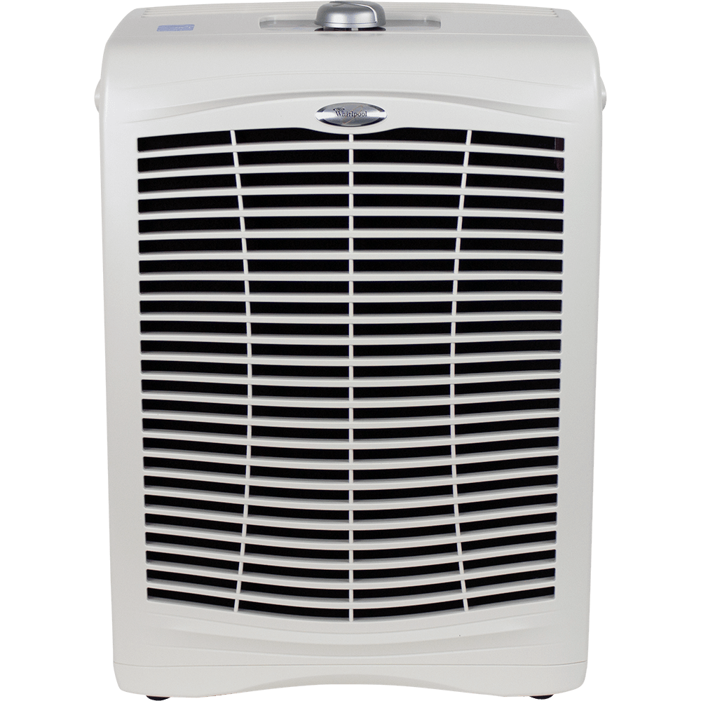 Whirlpool Whispure AP25030K HEPA Air Purifier wh604