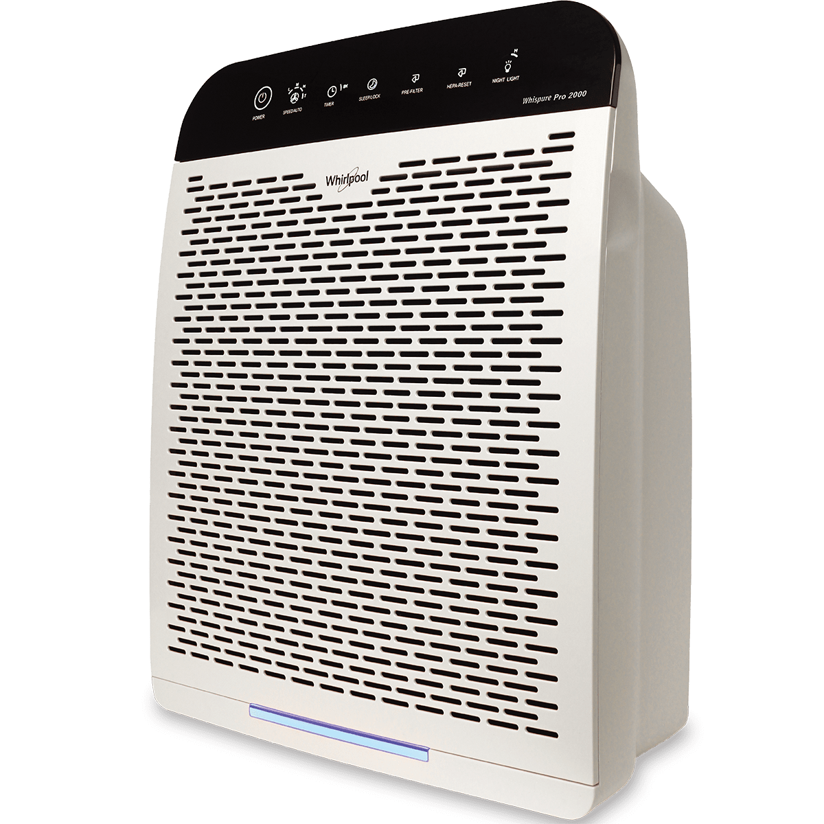 Whirlpool WPPRO2000 Air Purifier