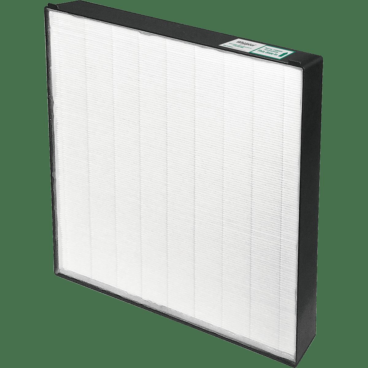 Whirlpool Pro Hepa Filter 1183050k Sylvane