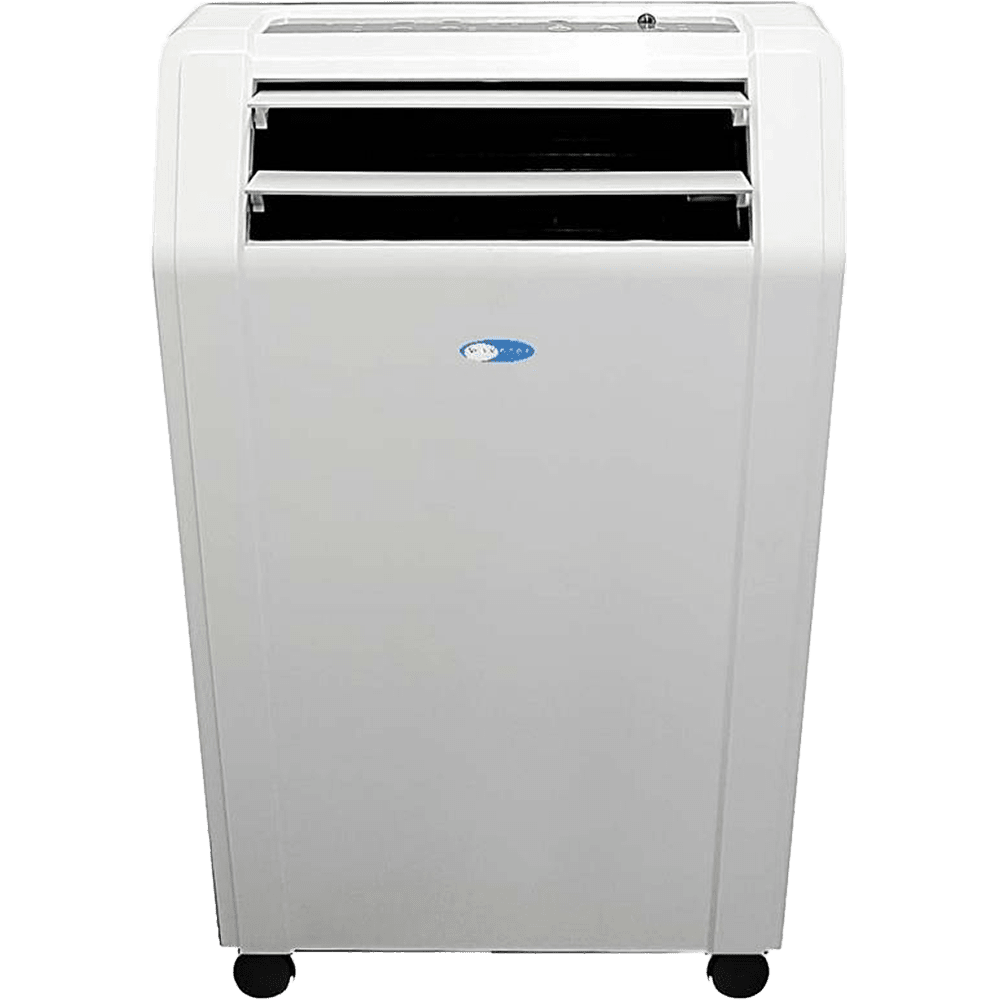Whynter ARC-10WB 10,000 BTU Portable Air Conditioner wh2311