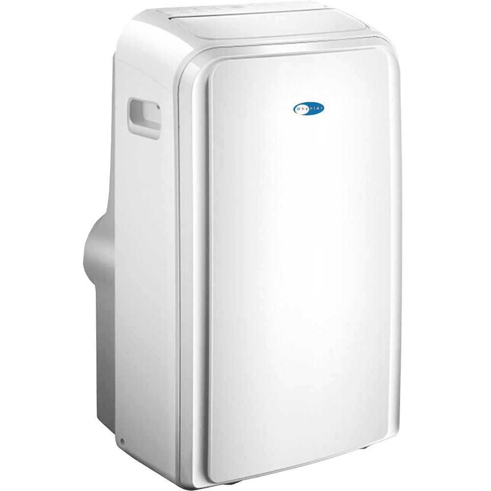 Whynter Arc 126md 12 000 Btu Portable Air Conditioner