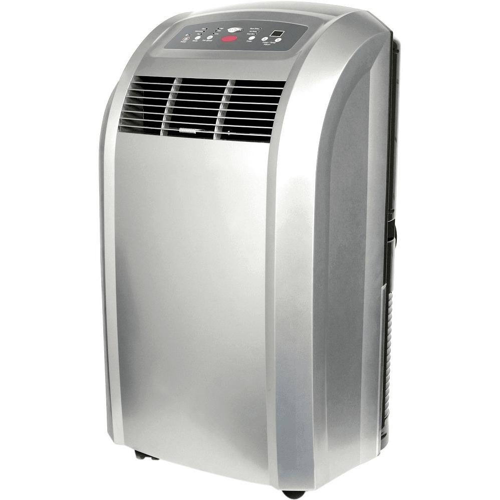 Whynter Arc 12s 12 000 Btu Portable Air Conditioner Sylvane