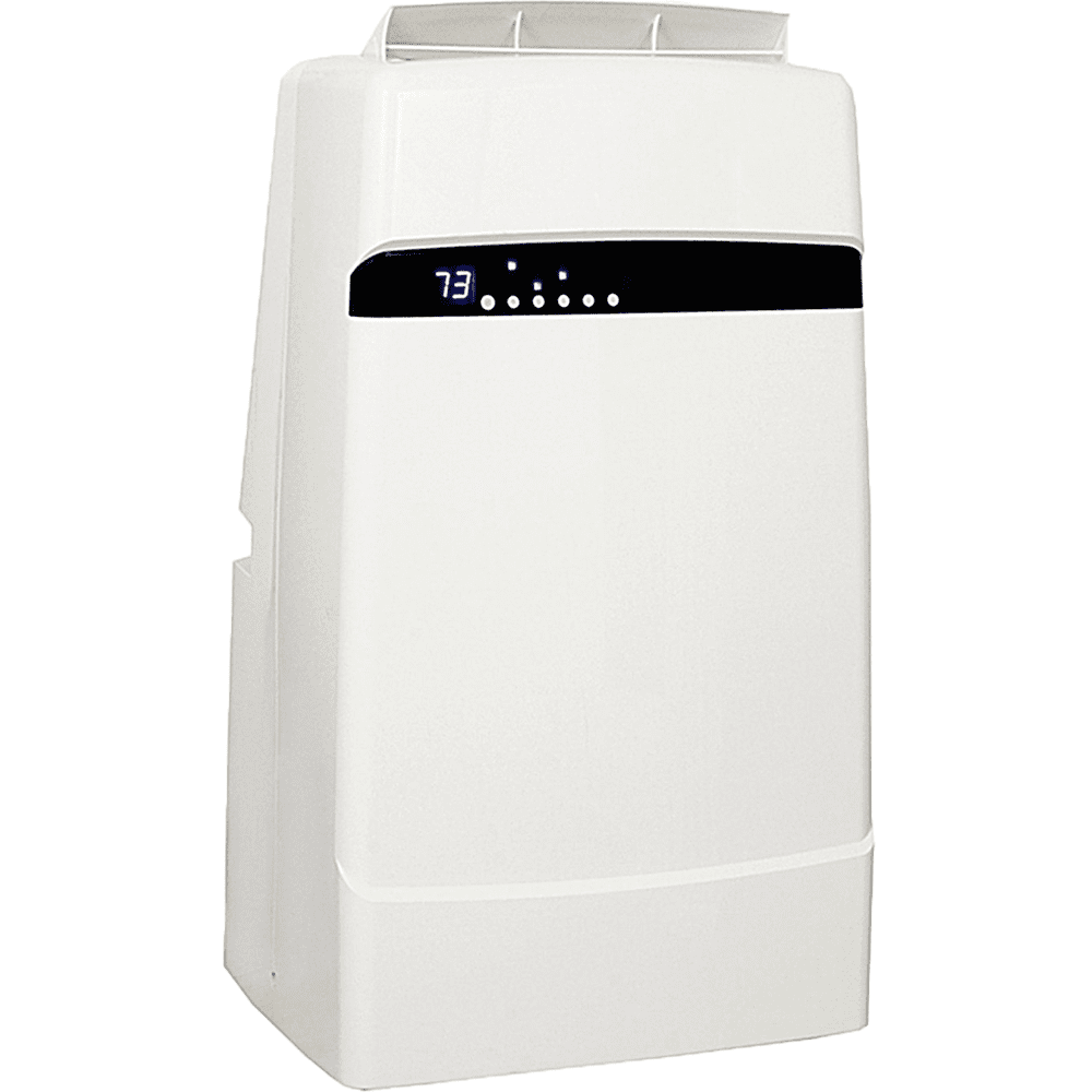 Whynter 12,000 BTU Dual Hose Portable Air Conditioners (ARC-12SD) wh1948