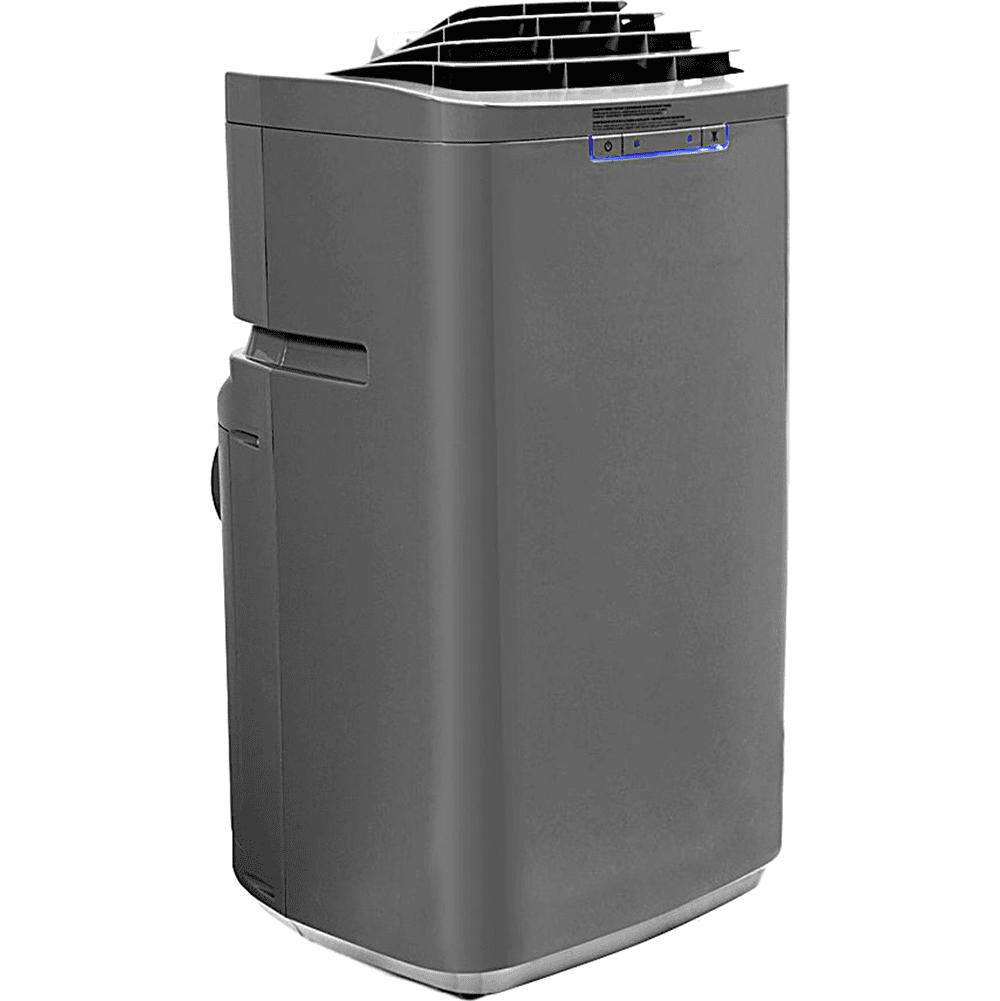 Whynter ARC 131GD 13,000 BTU Dual Hose Portable Air Conditioner