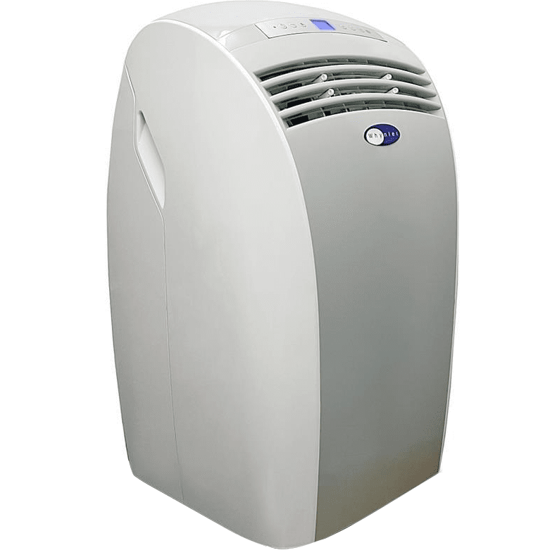 Whynter ARC-13PG Eco-Friendly 13,000 BTU Portable Air Conditioner (ARC-13PG) wh2377