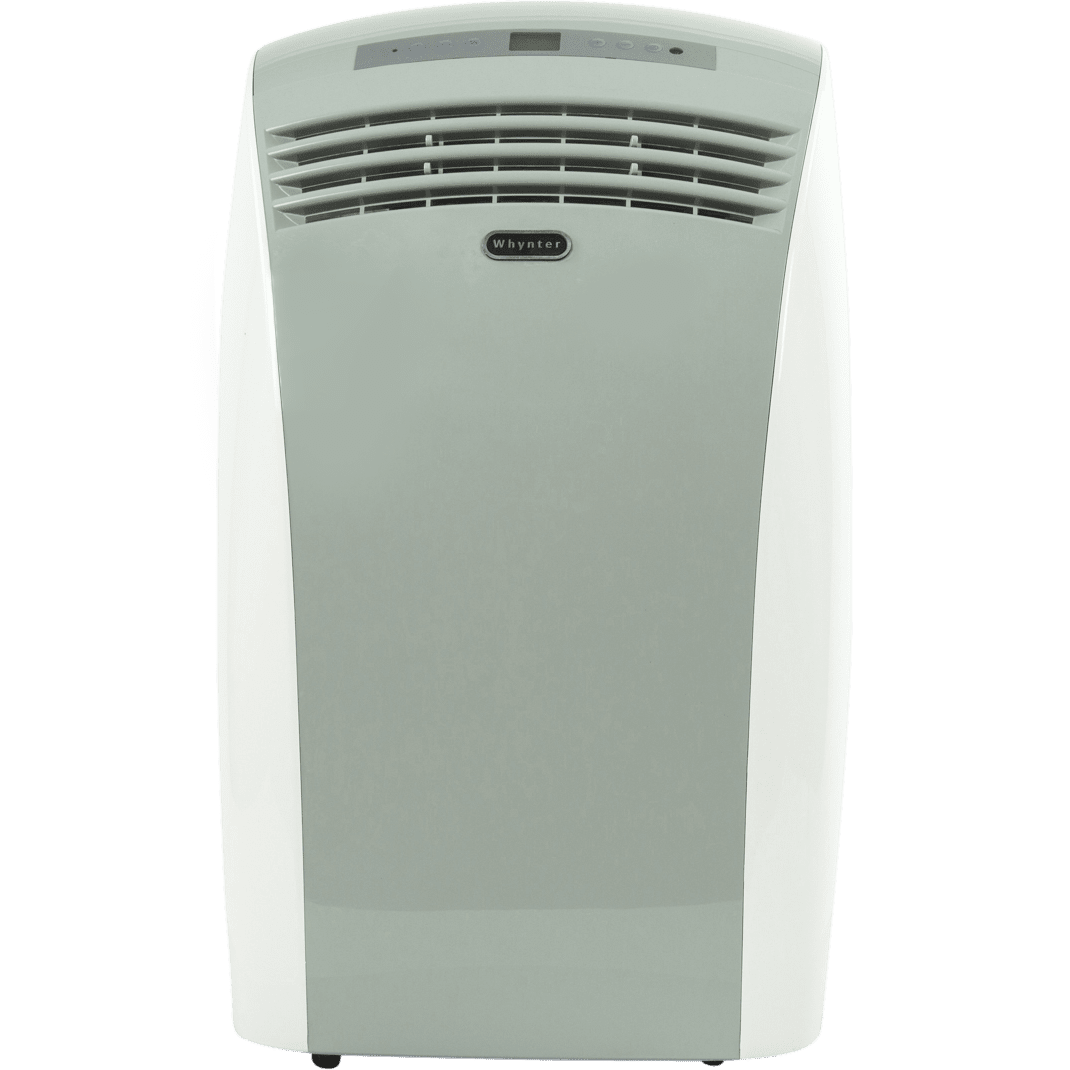 Whynter ARC 13PG Eco Friendly 13,000 BTU Portable Air Conditioner (ARC 13PG
