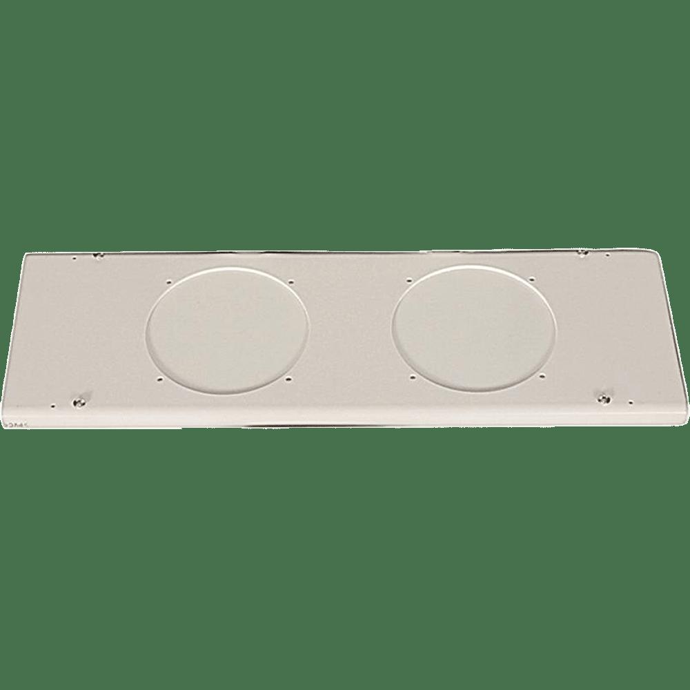 Whynter Portable Air Conditioner Window Kit - ARC-WK-TYPEMDU (bracket only) wh5621