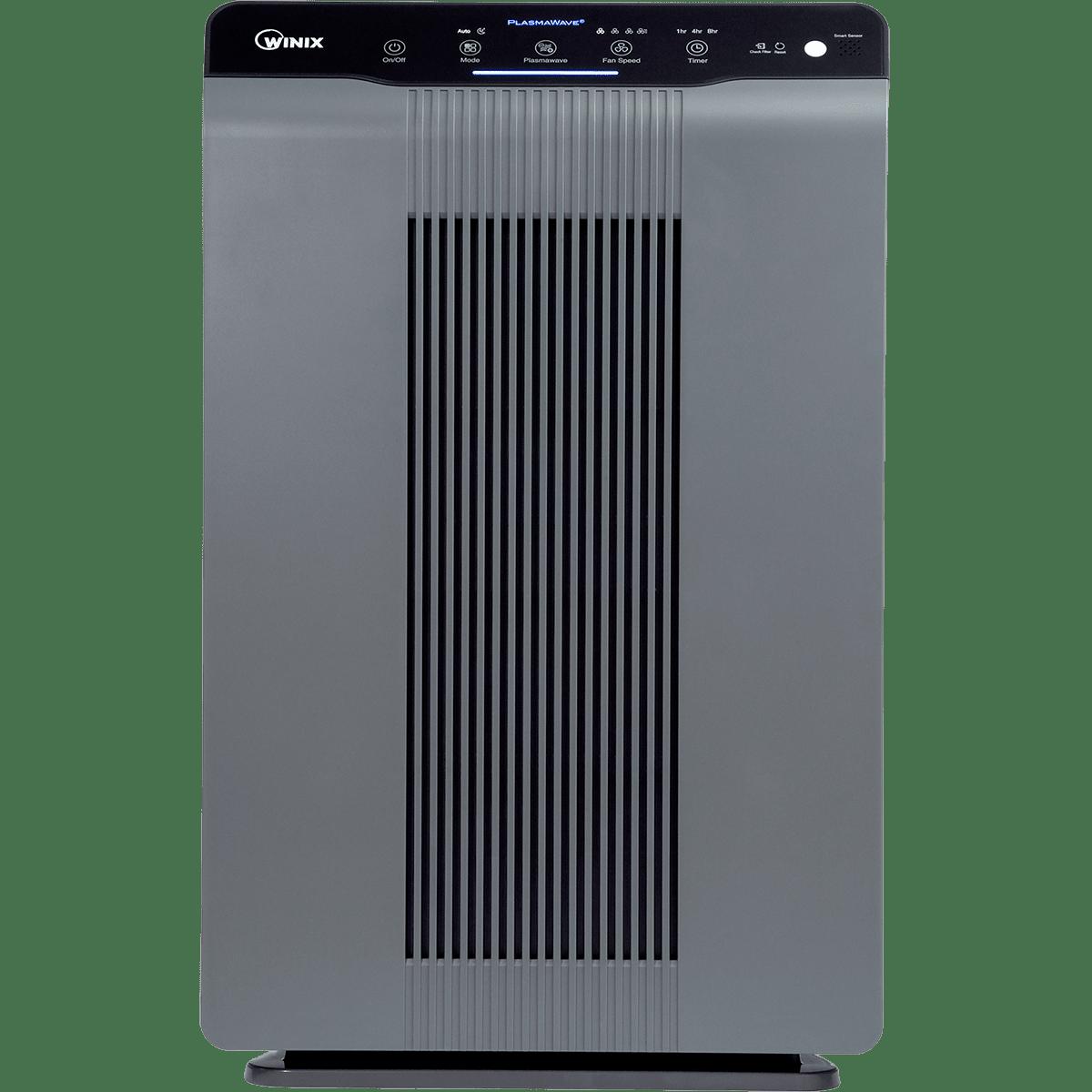 Winix Plasmawave 5300 2 Air Purifier Free Shipping Sylvane