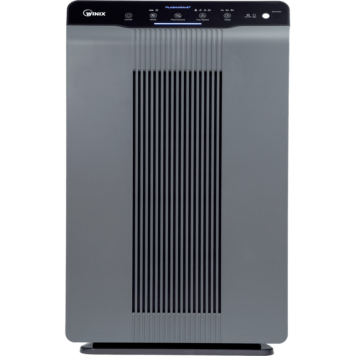 Winix PlasmaWave 5300-2 True HEPA Air Purifier wi5428
