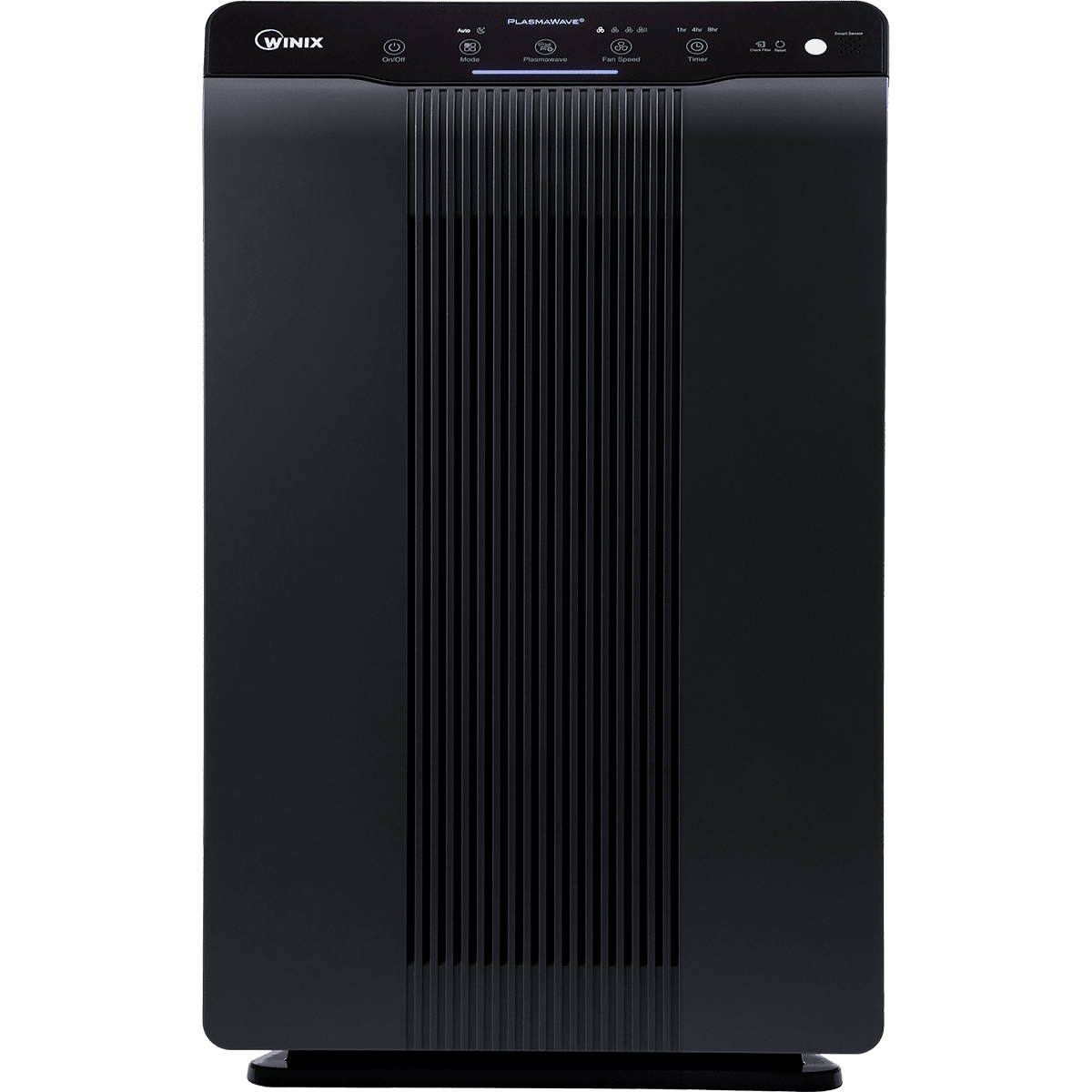 Winix Plasmawave 5500 2 True Hepa Air Purifier Sylvane