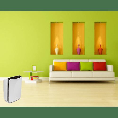 winix air purifiers are amazing - Winix Air Purifier