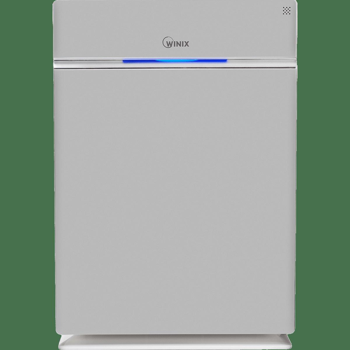 Winix HR1000 PlasmaWave True HEPA Wifi-Connected Smart Air Purifier wi5431