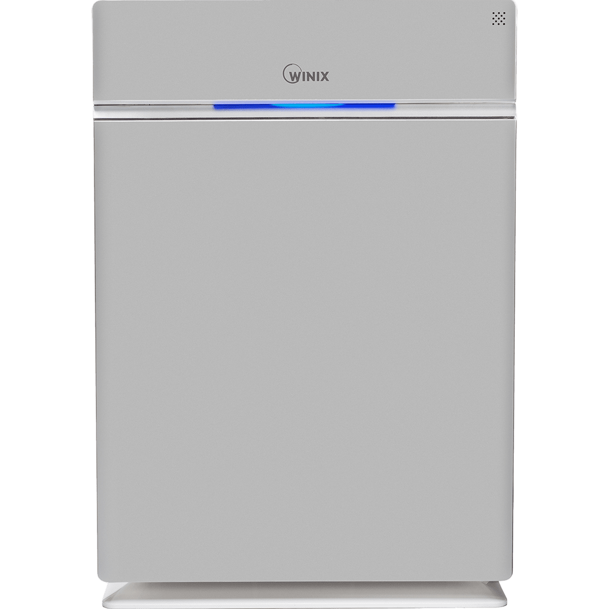 Winix PlasmaWave HR1000 True HEPA WiFi-Connected Smart Air Purifier wi5431
