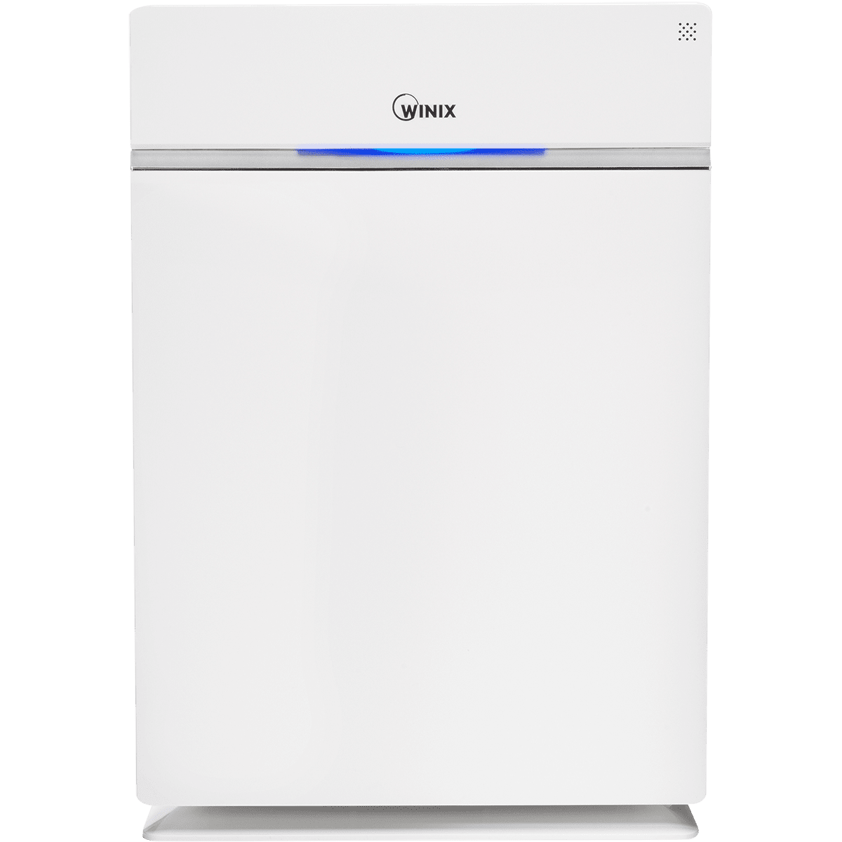 Winix HR950 True HEPA Air Purifier with PlasmaWave Technology wi5430
