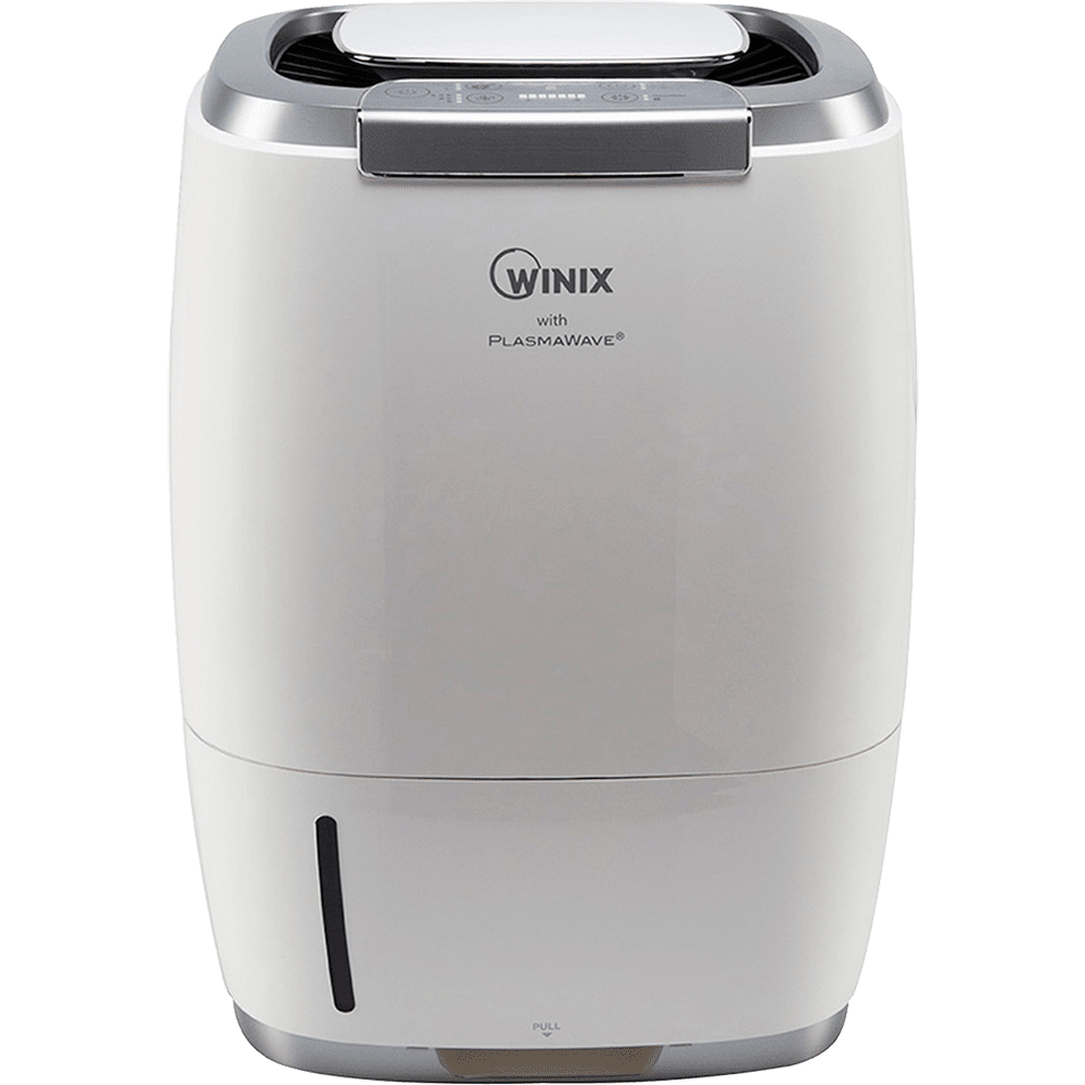 Winix Humidipur AW600 Triple Action Humidifier with PlasmaWave wi4250