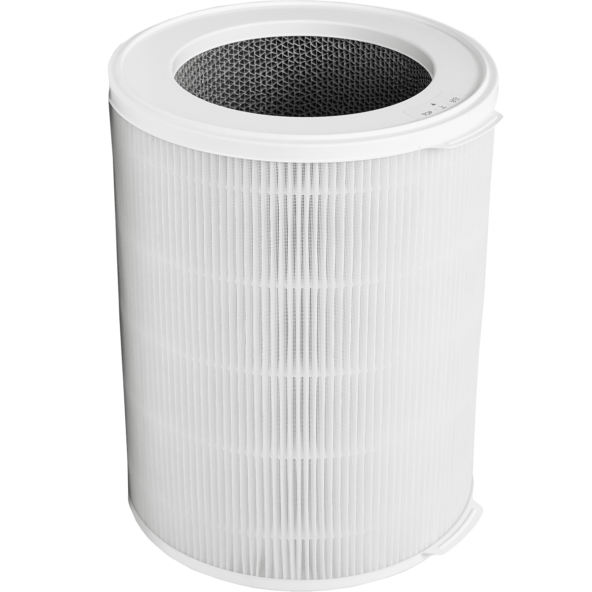 Winix Replacement Filter N for NK100/NK105 Air Cleaners wi5996