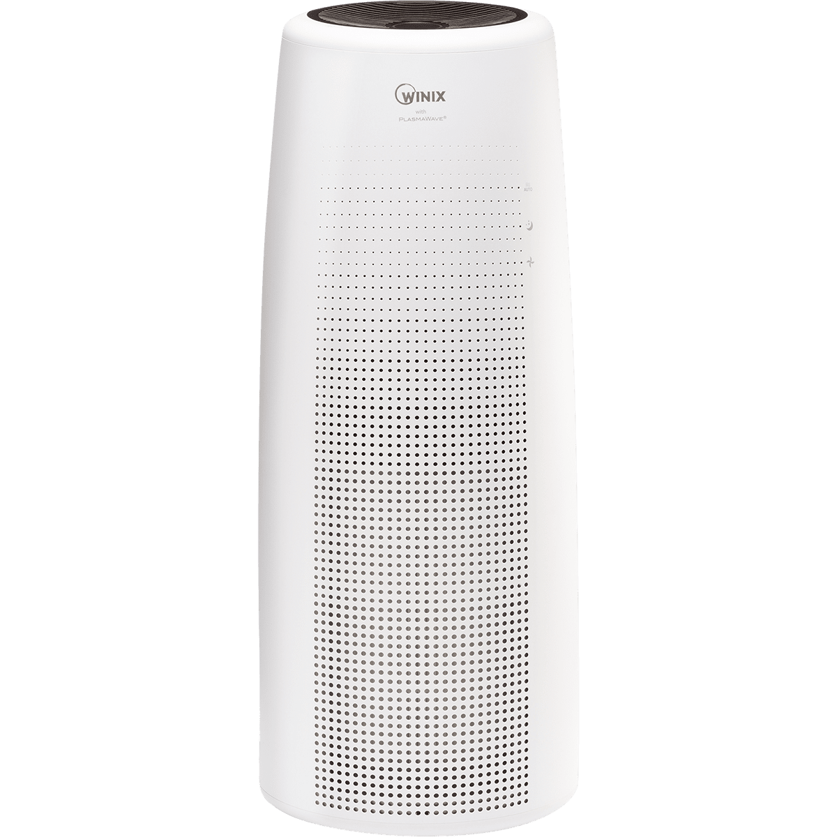 Winix NK100 Tower Air Cleaner wi5994