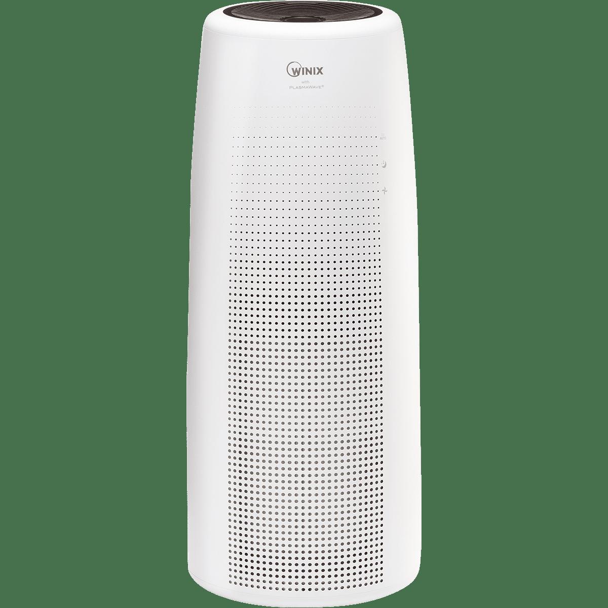 winix nk105 wifi enabled air purifier - Winix Air Purifier