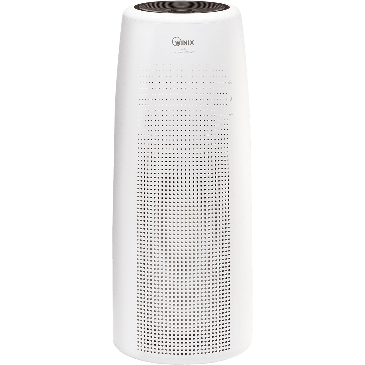 Winix NK105 Wifi-Enabled Air Purifier wi5995
