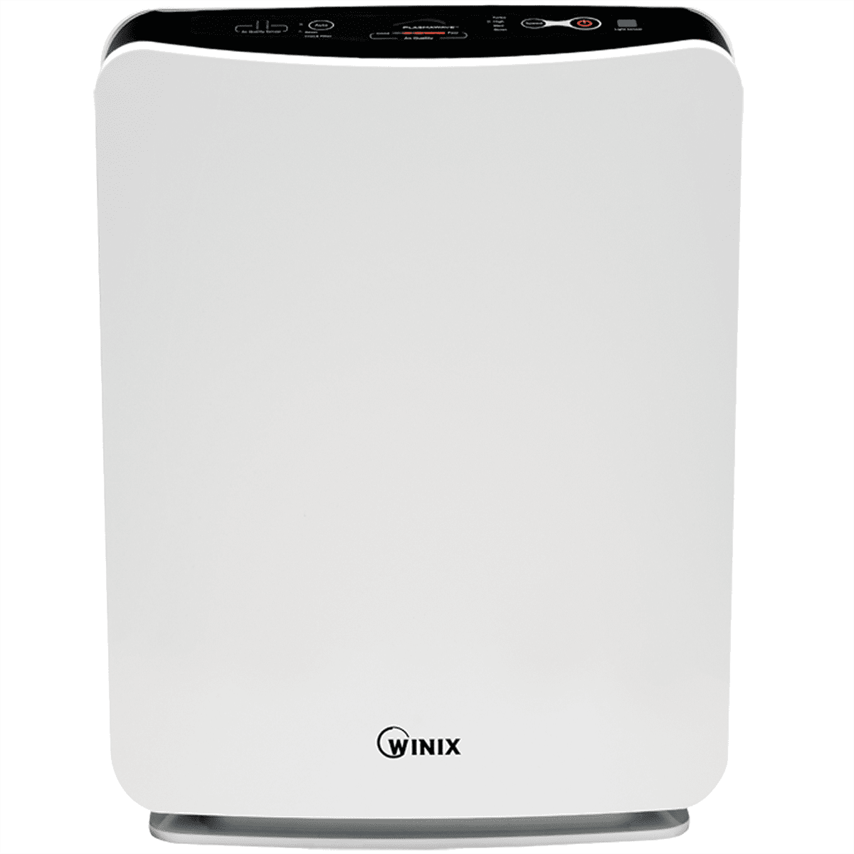Winix P150 FresHome HEPA Air Cleaner with PlasmaWave Technology wi3085