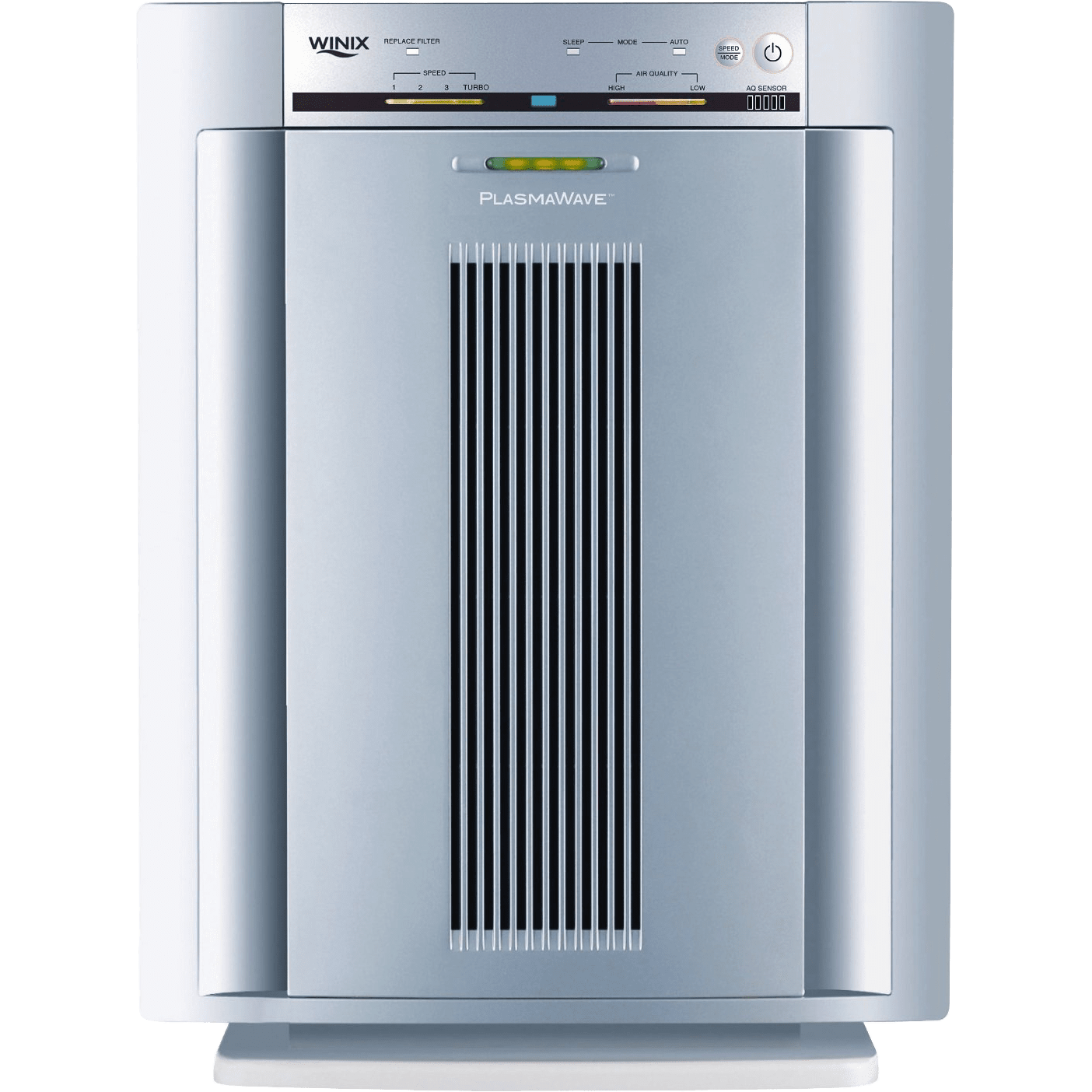 Winix Plasmawave 5300 Air Cleaner Free Shipping Sylvane