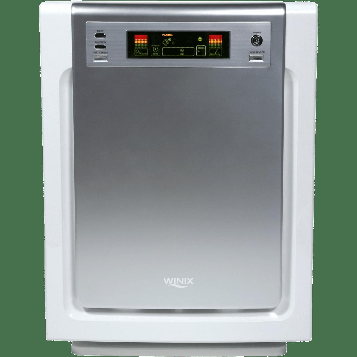 Winix 9500 Plasmawave Air Cleaner Free Shipping Sylvane