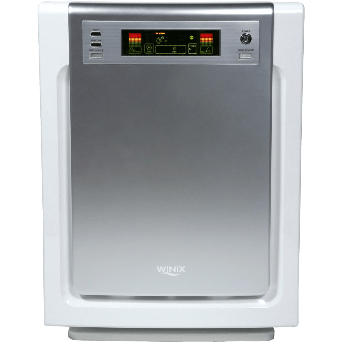 Winix WAC9500 Ultimate Pet True HEPA Air Cleaner with PlasmaWave Technology wi2202