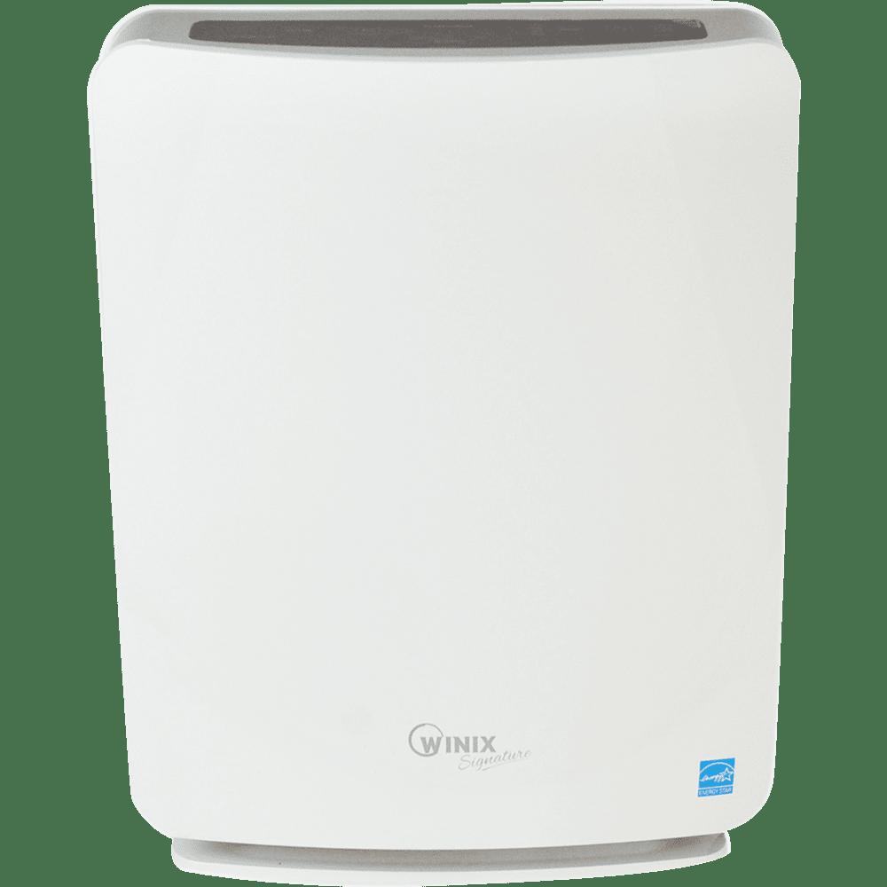 winix u300 signature hepa air cleaner - Winix Air Purifier