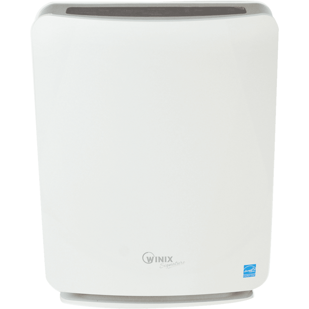 Winix U300 Signature HEPA Air Cleaner with PlasmaWave Technology wi3174