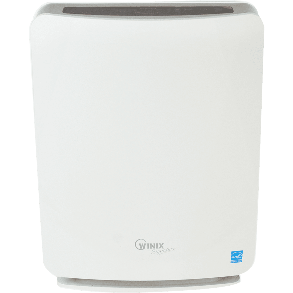 Winix U450 Signature HEPA Air Cleaner with PlasmaWave Technology wi3175