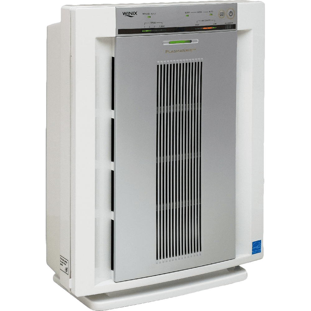 Sylvane 39 S Winix Air Purifiers Sale Clean Your Air For